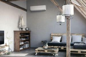 (P) Tot ce trebuie să știi despre funcționarea aparatului de aer condiționat