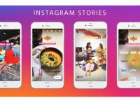 Instagram adaugă pe Stories o funcție mult dorită și foarte utilă