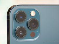 Noi detalii despre iPhone 13 Pro Max. Elementul care va face diferența în materie de fotografie