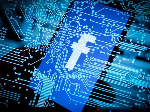 Breșă uriașă de securitate la Facebook. Datele personale a 533 de milioane de utilizatori, publicate online