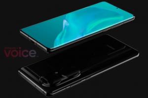 Când s-ar putea lansa, de fapt, Huawei P50 5G. Un nou raport schimbă ceea ce știam până acum