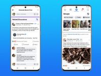 Facebook face o schimbare neașteptată pentru News Feed. Cum vei vedea de acum noutățile