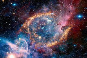 A fost descoperită o parte necunoscută a Universului. Cum se schimbă harta cosmică
