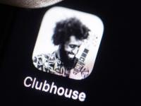Scurgere majoră de date la Clubhouse: 1,3 milioane de conturi expuse online