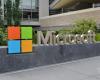 Microsoft încheie a doua cea mai scumpă achiziție din istorie. Ce face compania Nuance să fie atât de specială