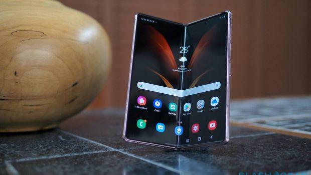 Cele mai bune modele de smartphone care vor fi lansate în 2021
