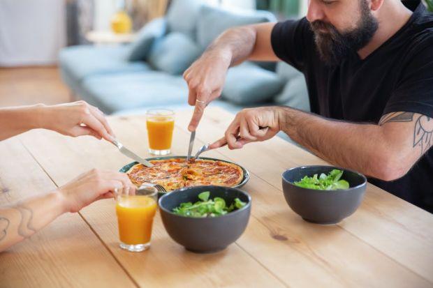 Ce pățesc bărbații care consumă prea puține grăsimi? Avertisment neașteptat al cercetătorilor