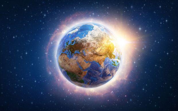 Ce a cauzat, de fapt, cel mai mare fenomen de extincție în masă de pe Terra. Ipoteza incredibilă a cercetătorilor