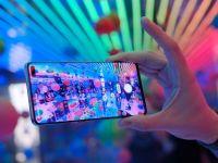 Surpriză în segmentul Mobile. Brandul aproape necunoscut care a depășit Samsung pe o piață importantă