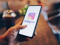 Cum să filtrezi mesajele private deranjante pe Instagram