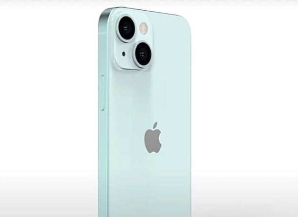 Detalii despre noua serie iPhone 13: cum vor arăta modelele?