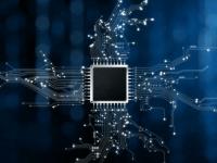 Descoperirea revoluționară care va face ca dispozitivele electronice să reziste mai mult timp
