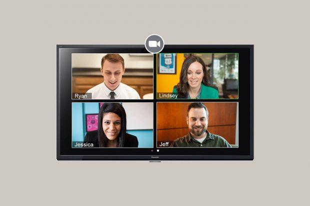 Zoom lansează opțiunea Immersive View. Ce vei putea face de acum înainte?