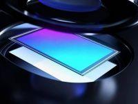 Care va fi prima companie ce va lansa un telefon cu o cameră de 200 MP
