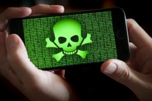Noul virus care amenință milioane de utilizatori Android. Ce să nu faci pe telefon