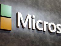 Schimbare emblematică la Microsoft, după 14 ani. Ce se întâmplă cu unul dintre simbolurile companiei