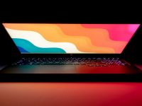 Compania care a intrat de curând pe piața din România și care va începe să producă și laptopuri