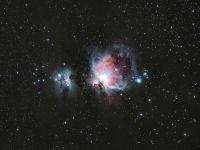 Astronomii au descoperit stele alcătuite din antimaterie