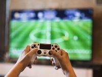 Cum îi poți bate pe prietenii tăi la FIFA? Oamenii de știință au descoperit secretul