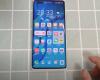 Cum va arăta sistemul de operare prin care Huawei vrea să înlocuiască Android. VIDEO