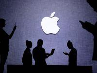 Suma uriașă pe care Apple ar putea fi obligată s-o plătească UE. Motivul controversat
