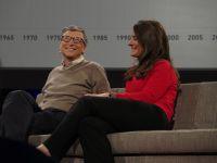 Cum arată casa pe care Bill și Melinda Gates au cumpărat-o în 2020, cu un an înainte de divorț. Valorează 43 de milioane de dolari. FOTO