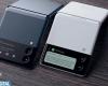 Cât va costa viitorul Galaxy Z Flip 3 5G, telefonul pliabil la un preț aproape accesibil