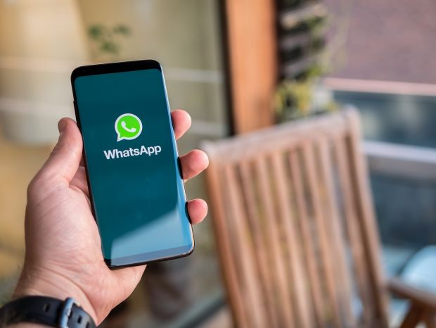 Ce se întâmplă dacă nu ești de acord cu noii termeni de utilizare a WhatsApp