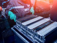 bdquo;Sfântul Graal  al industriei bateriilor, descoperit de cercetători. Ar putea rezolva o problemă veche de peste 40 de ani