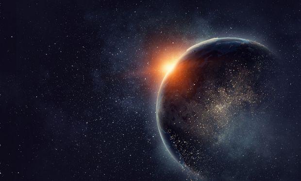 NASA a detectat un nou zgomot ciudat din afara Sistemului Solar. Principala ipoteză a astronomilor