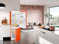 (P) 5 pași pentru o bună întreținere a frigiderului