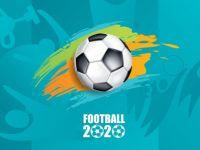 (P) UEFA Euro 2020 - cel mai așteptat campionat al momentului! Care este echipa favorită la titlu?