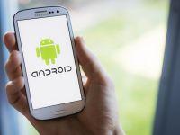 Schimbare surprinzătoare: Samsung ar putea renunța la Android