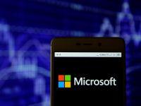Microsoft oprește suportul pentru un produs emblematic, după 25 de ani. Nu va mai funcționa de la anul