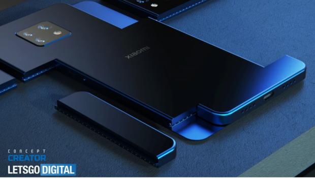 Încă un producător se pregătește să cucerească piața smartphone-urilor. Modelul revoluționar Xiaomi