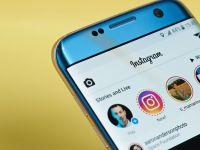 Ce se întâmplă cu funcția de dezactivare a like-urilor pe Instagram. Anunțul companiei
