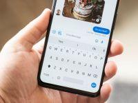 Aplicația de mesagerie de pe Android va suferi modificări. La ce să te aștepți