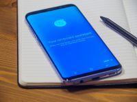 Samsung ar putea înlocui asistentul virtual Bixby cu unul 3D. Cum se va numi și cum va arăta