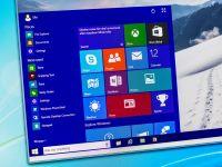 Microsoft va lansa o nouă versiune Windows. Tot ce știm până acum