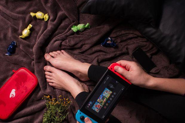 Nintendo pregătește o mare surpriză fanilor săi