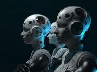 Primul atac autonom al roboților asupra oamenilor. Specialiștii sunt îngrijorați