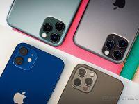Elementul foarte apreciat pe care îl vor avea toate telefoanele din gama iPhone 13