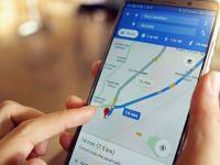 Google Maps, schimbare pentru evitarea accidentelor. Ce modificări vor observa șoferii