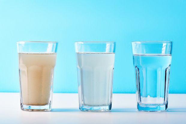 Un filtru futurist ar putea face ca apa sărată să poată fi băută. Va rezolva o problemă globală