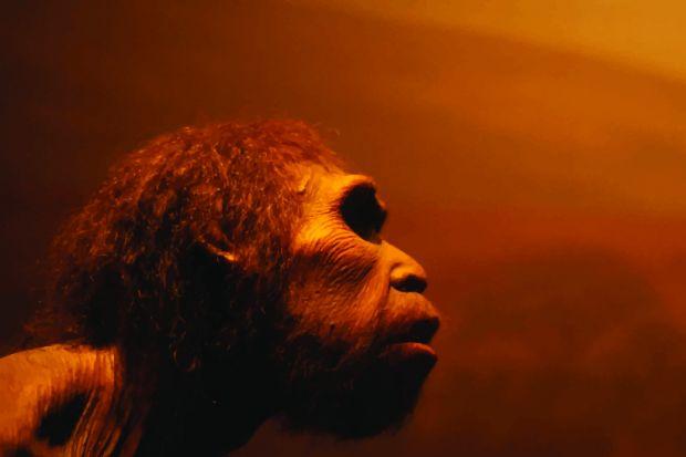 Decoperirea șocantă care ar putea schimba ceea ce știm despre istoria omenirii