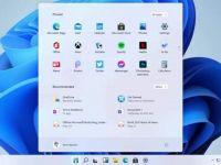 Veste bună pentru deținătorii de PC-uri: Windows 11 va fi gratuit