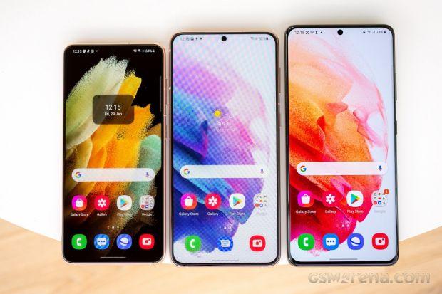 Primele detalii despre Samsung Galaxy S22 au apărut pe Internet. La ce să te aștepți