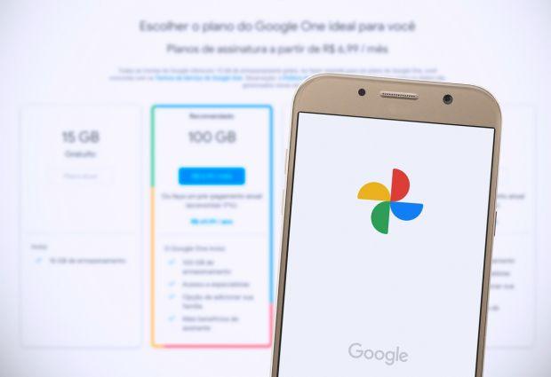 Un cunoscut producător chinez de smartphone-uri primește din nou acces la serviciile Google