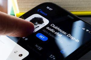 După Facebook și Twitter, și Spotify încearcă să profite de succesul Clubhouse
