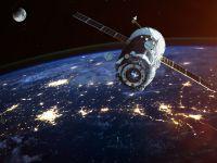 Poți ajuta echipa NASA să numească manechinul care va pleca în spațiu, cu misiunea Artemis I